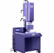 4200W超声波塑胶熔接机